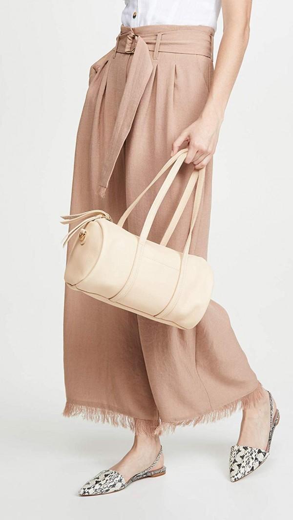 Felicity Duffle Bag
