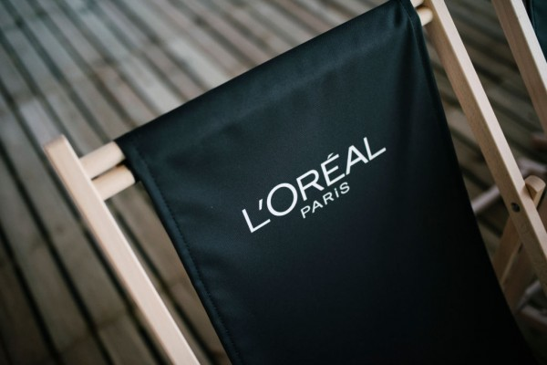 L'Oréal Bounces Back From Covid-19 Losses