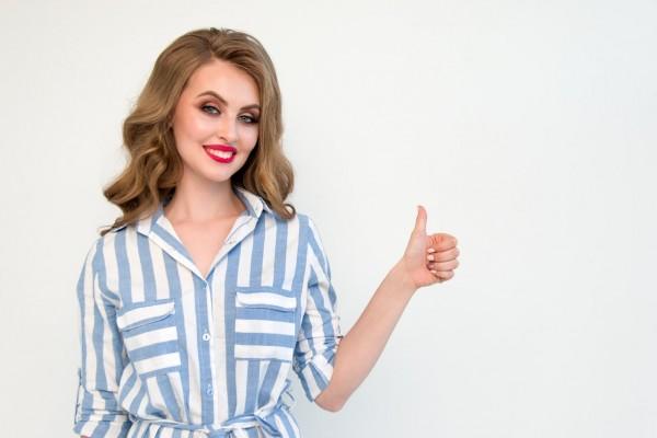 TikTok Makeup Hacks That Actually Work