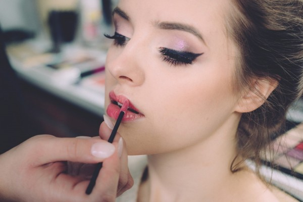 Professional Makeup Artists Reveal Their Best Kept Secrets