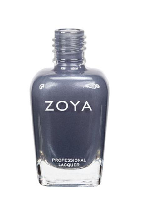 ZOYA's Marina