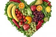 Fruits & Vegetabbles
