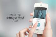 BeautyFriend App