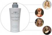 White Sands Liquid Texture Thermal Spray