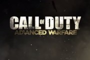 Call of Duty: Advanced Warfighter