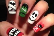 INNI Nails