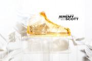 Jeremy Scott