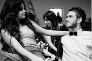 Zedd, Selena Gomez