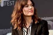 'This Is Us' Star Mandy Moore A Total 'Diva'? Actress Demands More Screen Time Than Her 'Less Famous' Co-Stars?