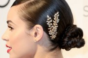 Steal the Style: Celebrity-Inspired Hair Accessories to Level Up the Look