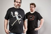 'Rick and Morty' Season 3 Delays: Creator Dan Harmon Clarifies There is no Drama
