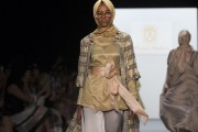 Islamic Fashion & Art: the Beauty of Modesty to Resist Islamophobia