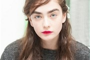 Beauty Lessons that Everyone Wants to Know from Paris Fashion Week