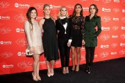 'Pretty Little Liars' Season Finale Screening