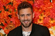 Nick Viall faces more eliminations on 'The Bachelor' in Episode 6