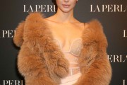 La Perla MFW Collection's Presentation and Milan Store Opening