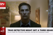 True Detective: Season 3 Revived, But Not Yet Confirmed - IGN News
