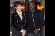 Kris Jenner splits from boyfriend Corey Gamble after two years together
