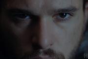 Game of Thrones Season 7: Long Walk - Official Promo (HBO)