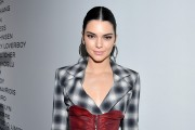 Pepsi Comment on Kendall Jenner Commercial Backlash
