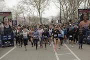 Women Run the World™ Relay & Mentorship Program