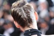 Kristen Stewart's Rattail