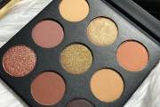 Kylie Cosmetics Sorta Sweet Palette