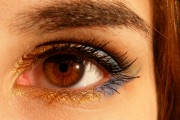 All The Things You Should & Shouldn't Do With Your Lash Extensions