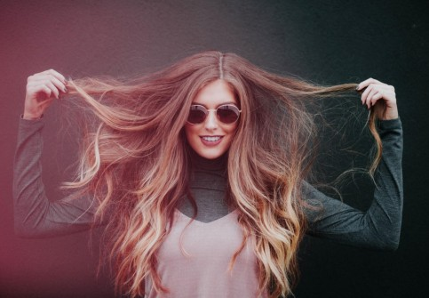 7 Essential Ways to Keep Your Hair Healthy