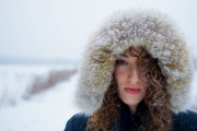 Tips to Keep Your Skin Healthy This Winter