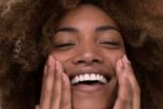 Top 5 ways to make your skin glow