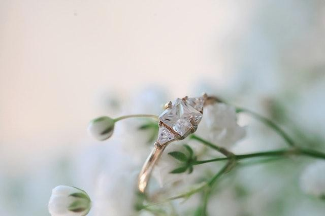Why Custom Engagement Rings Are So Popular