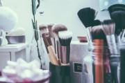 Beauty Blogs worth the follow