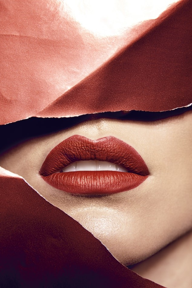 10 Best Lipsticks For Winter