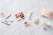 6 Best Beauty Holidays Gift Ideas