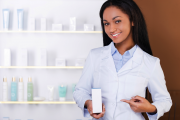 Tips on Becoming Your Own Boss in the Health and Beauty Industries