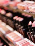 Where to splurge & when to save on your beauty products