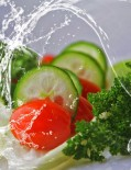 Nutritional Advice for Enhancing Your Beauty