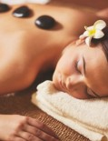 10 Surprising Beauty Benefits of Massages