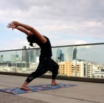 Promote a Healthier Way of Life