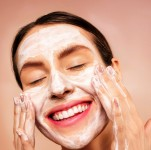 What You Need to Know About Kojic Acid