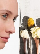 What Is a Coconut Face Balm and What Are Its Benefits?