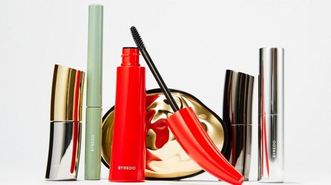Breydo Makeup Line Launch It's Creative And Unique Style