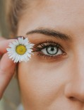 The Best Eye Creams to Keep Beauty While Aging