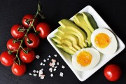 Are Ketogenic Supplements Beneficial for Weight Loss?