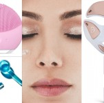 Beauty Devices and Skincare Tools You Want for 2020