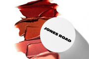 Jones Road: Bobbi Brown Launches Clean Makeup Line