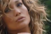 It's Hers: Jennifer Lopez's Haircare Launch