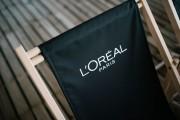 L'Oréal Bounces Back From Covid-19 Losses