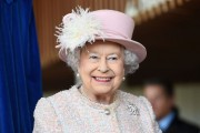 Hot Water Bottle: The Queen's Secret To A Good Night's Sleep